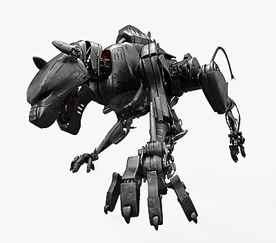 Panthersrobotics Licensed For Non Commercial Use Only Summative